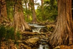 Verde Creek  0001
